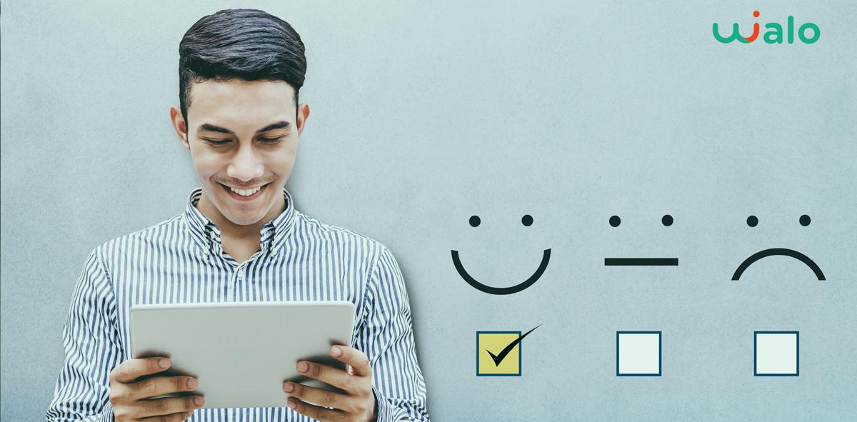 5 raisons de choisir Wialo pour la gestion de vos appels clients