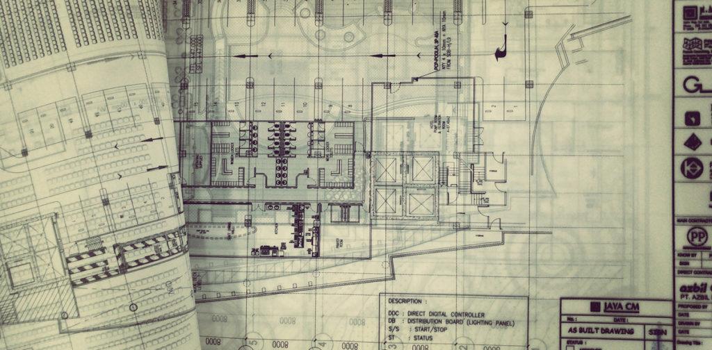Actualité Wialo - Plans Architecte